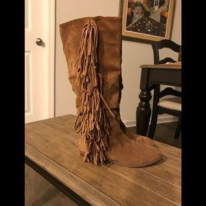 ❤️Jeffrey Campbell Boots